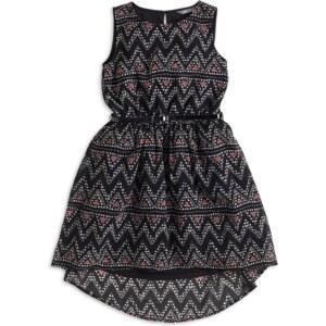 Lindex Patterned Dress