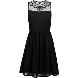 ONLY Kleid Jessabell