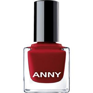 Anny Nr. 075.12 - Americano (Frozen Effect) Nagellack 6 ml