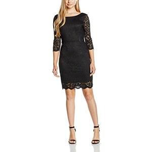VERO MODA Damen Kleid Vmgarden 3/4 Short Dress
