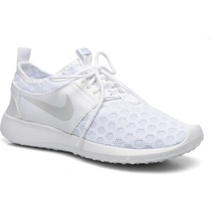 Wmns Nike Juvenate par Nike