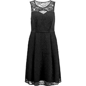 Dorothy Perkins Curve Cocktailkleid / festliches Kleid black