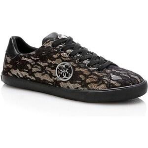 Guess Marbela - Sneakers - rose