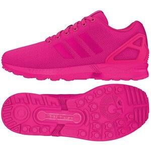 Adidas Originals Adidas Sneaker Women ZX FLUX S75490 Pink Schuhgröße 36