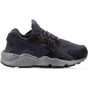 Nike Chaussures Air Huarache Run - 683818-004
