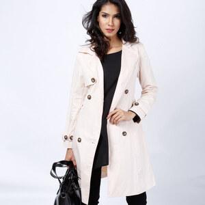 Lesara Trench-coat classique