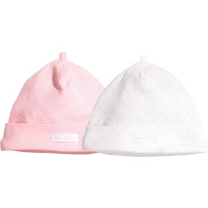H&M Lot de 2 bonnets