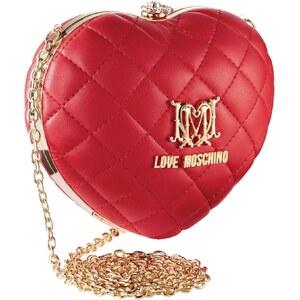 LOVE MOSCHINO Clutch