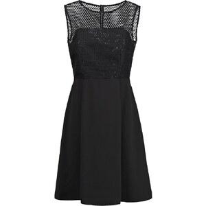 Esprit Collection HAO Cocktailkleid / festliches Kleid black