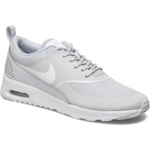 Nike - Wmns Nike Air Max Thea - Sneaker für Damen / grau