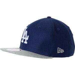 New Era LOS ANGELES DODGERS Cap blau