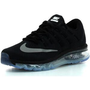 Nike Chaussures Air Max 2016 womens
