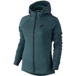 Nike Sweat-shirt Sweat Tech Fleece Windrunner - 683794-307