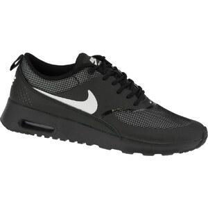 Nike Chaussures Wmns Air Max Thea 599409-017