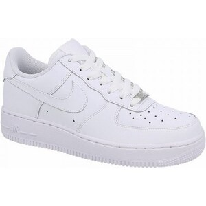 Nike Chaussures Air force 1 Gs 314192-117