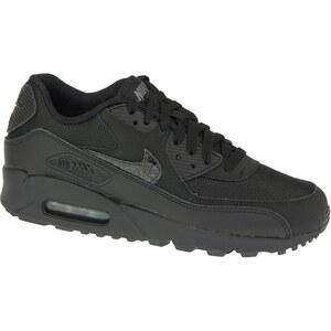 Nike Chaussures Air Max 90 Gs 724824-001