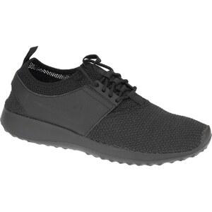 Nike Chaussures WMNS Juvenate 807423-001