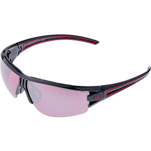adidas Evil Eye Halfrim Sonnenbrille