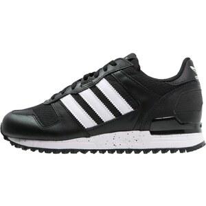 adidas Originals ZX 700 Sneaker low core black/white/frozen green