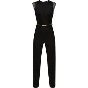 New Look Petite Jumpsuit black