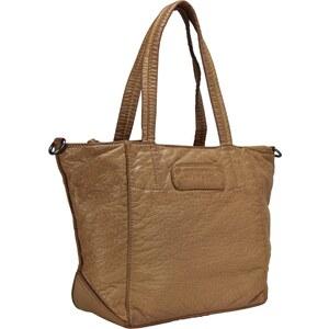 Fritzi aus Preußen Rachel Washed Shopper Tasche 22 Cm
