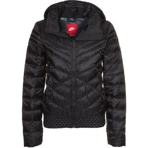 Nike Sportswear CASCADE700 Daunenjacke schwarz