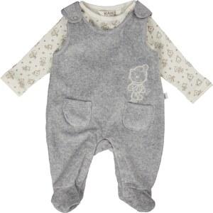KANZ Strampler T shirt Langärmlig Jungen Mädchen Baby