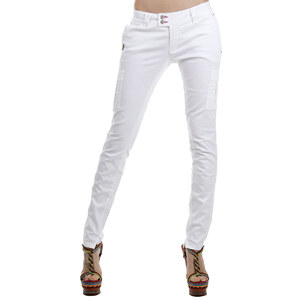 Jcolor Cotton Stretch Jeans Frühling/Sommer