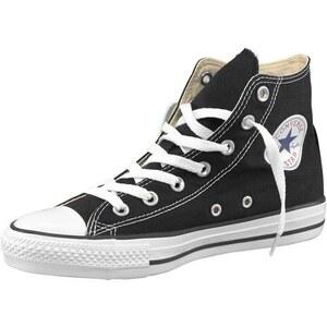 Converse Chuck Taylor All Star Hi Sneaker schwarz 42,43,44,45,46,46,5,48,49,50
