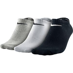 Nike Lightweight Socken Pack