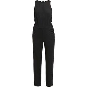 Vero Moda VMSAGE Jumpsuit black