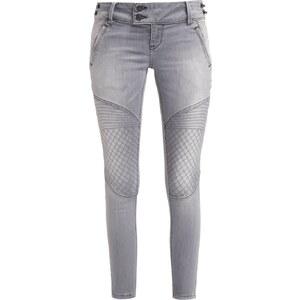 LTB BRIANA Jeans Skinny arch grey wash