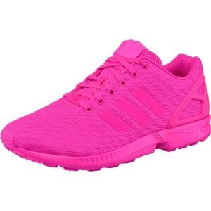 ADIDAS ORIGINALS Zx Flux Sneaker