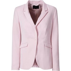 BODYFLIRT Blazer rose femme - bonprix