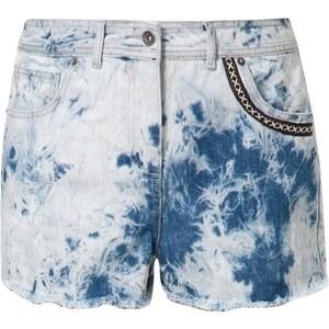 Bellfield Jeans Shorts blue