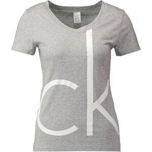 Calvin Klein Underwear Haut de pyjama grey
