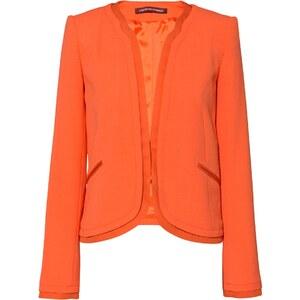 Comptoir des Cotonniers Naodora - Veste - orange