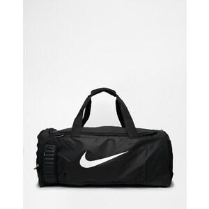 Nike Max Air - BA4892-001 - Sac bourse - Noir