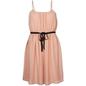 Even&Odd Cocktailkleid / festliches Kleid rose