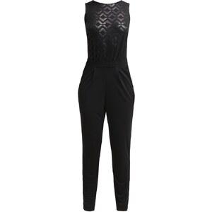 Esprit Collection Jumpsuit black