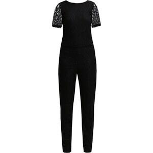 Vero Moda VMLASSIA Jumpsuit black