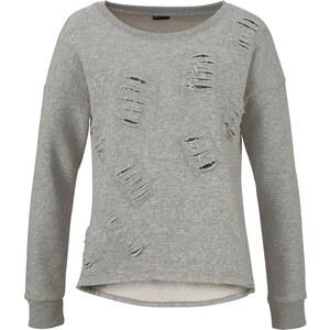 LAURA SCOTT Sweatshirt