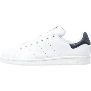 adidas Originals RITA ORA STAN SMITH Sneaker low legend ink/white/gold