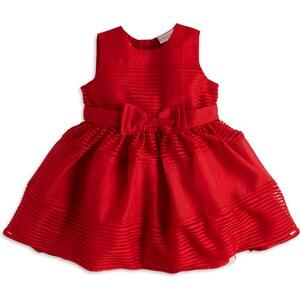 Lindex Organza Dress