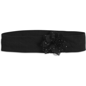 Lindex Head Band with Flower
