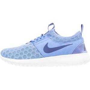 Nike Sportswear JUVENATE Sneaker low chalk blue/loyal blue