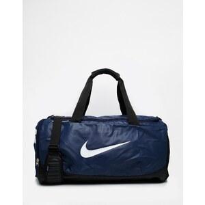 Nike - Max Air BA4895-412 - Beuteltasche - Blau