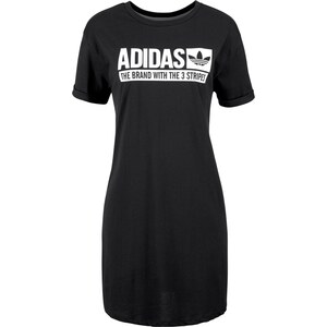 ADIDAS ORIGINALS Jerseykleid