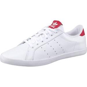 ADIDAS ORIGINALS Miss Stan Smith Sneaker