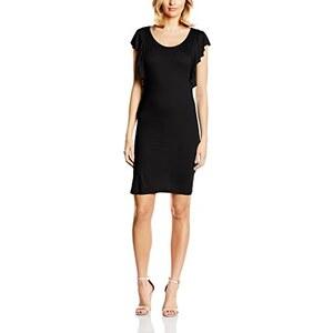 Blend Damen Schlauch Kleid Jill dress CA1, Mini